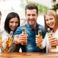Alcoholverslaving vs. alcoholafhankelijkheid