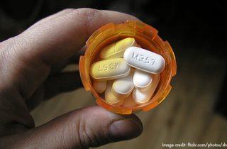 Tekenen dat Jouw Geliefde een Verslaving Heeft voor Voorgeschreven Medicijnen
