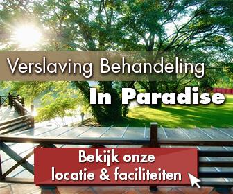 Verslavingsbehandeling In Paradise
