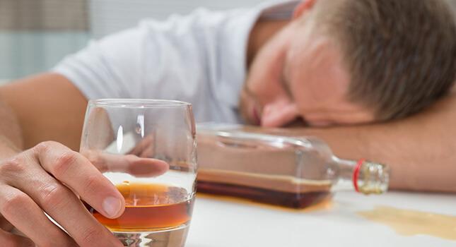 Binge drinking: nog schadelijker en wijdverspreid dan we dachten?