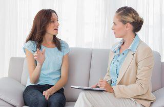 Dingen die je kunt verwachten tijdens een verslavingsbehandeling