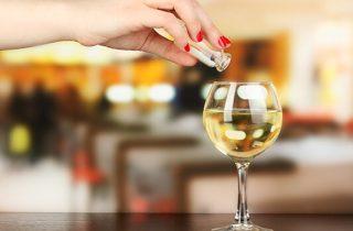 Effecten van GHB Misbruik en verslaving