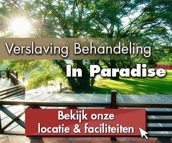 Verslaving Behandeling In Paradise