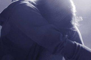 Waarom het gebruik van ice jou angstig en depressief maakt