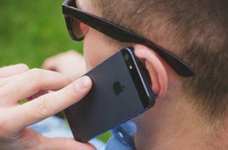 Hoe kunnen we een smartphoneverslaving bij kinderen tegengaan?