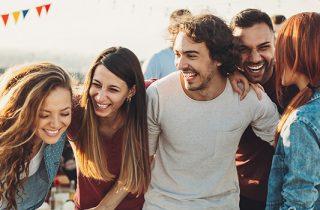 3 krachtige gezondheidsvoordelen van het opgeven van alcohol